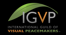 Member - IGVP