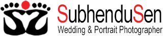 Subhendu Sen - Wedding & Portrait Photographer